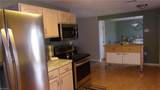 5605 Old Orchard Drive - Photo 17
