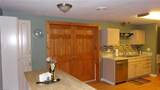 5605 Old Orchard Drive - Photo 18