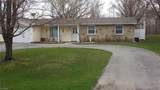 5605 Old Orchard Drive - Photo 2