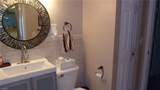 5605 Old Orchard Drive - Photo 21
