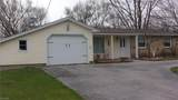 5605 Old Orchard Drive - Photo 3