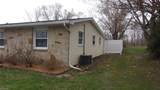 5605 Old Orchard Drive - Photo 4