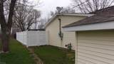 5605 Old Orchard Drive - Photo 5