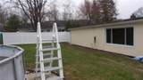 5605 Old Orchard Drive - Photo 6