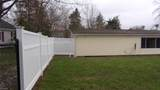 5605 Old Orchard Drive - Photo 7