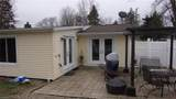 5605 Old Orchard Drive - Photo 8