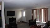 5605 Old Orchard Drive - Photo 9