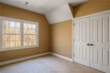 15560 Priorway Drive - Photo 24