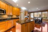 15560 Priorway Drive - Photo 8
