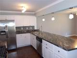 12668 Valley View Drive - Photo 12