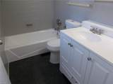 12668 Valley View Drive - Photo 15