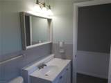 12668 Valley View Drive - Photo 16
