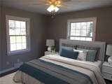 12668 Valley View Drive - Photo 17
