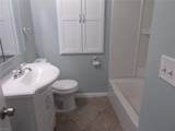 12668 Valley View Drive - Photo 19