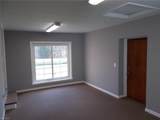 12668 Valley View Drive - Photo 21