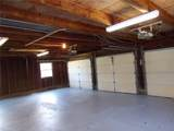 12668 Valley View Drive - Photo 28