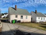 13112 Thraves Avenue - Photo 20
