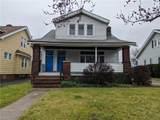 7706 Chesterfield Avenue - Photo 1