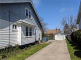 7706 Chesterfield Avenue - Photo 14