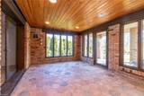 8 Hunting Hollow Drive - Photo 26
