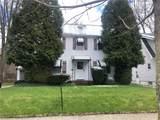 805 Frederick Boulevard - Photo 1