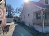 1175 Lander Road - Photo 2