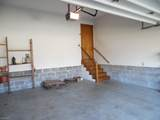 105 Mission Road - Photo 19