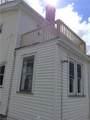 9113 Vineyard Avenue - Photo 25