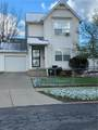 942 Lakeview Road - Photo 1