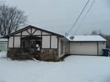 4010 Donair Drive - Photo 1
