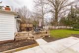 5188 Edenhurst Road - Photo 21