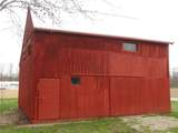7829 Friendsville Road - Photo 28