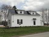 7829 Friendsville Road - Photo 3