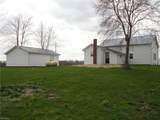 7829 Friendsville Road - Photo 33