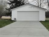 7829 Friendsville Road - Photo 5