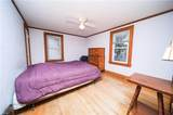1676 Edgefield Road - Photo 17
