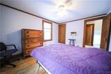 1676 Edgefield Road - Photo 18