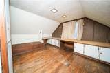 1676 Edgefield Road - Photo 25