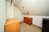 1676 Edgefield Road - Photo 27