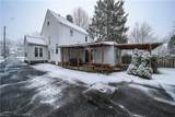 1676 Edgefield Road - Photo 33