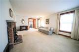 1676 Edgefield Road - Photo 7