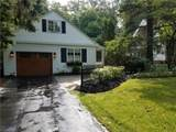 1333 Clearview Road - Photo 1