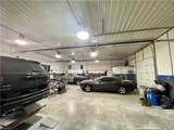 2748 Bowman Street Road - Photo 10