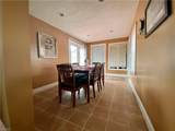 2748 Bowman Street Road - Photo 16