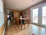 2748 Bowman Street Road - Photo 17