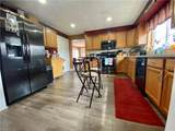 2748 Bowman Street Road - Photo 18
