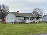 2748 Bowman Street Road - Photo 2