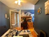 2748 Bowman Street Road - Photo 22