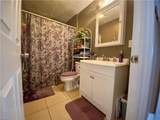 2748 Bowman Street Road - Photo 23