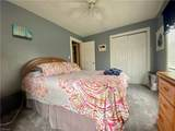 2748 Bowman Street Road - Photo 25